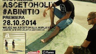 Ascetoholix & Sylwia Grzeszczak - Afrodyzjak- Booking +48 503071028 info@dlpromotion.com