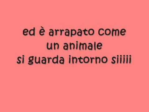 Pino Daniele Che Dio Ti Benedica Chords Chordify
