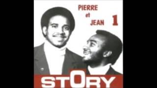 Pierre et Jean  -  Lorsque j'étais dans le monde