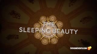Bolshoi Ballet: The Sleeping Beauty (2017)
