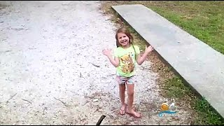 DCF Promises Changes After Death Of Child Thrown From Bridge