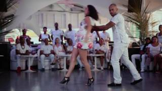 🎥 Urban Kizomba - Show Your Style #12 - West Indies Edition