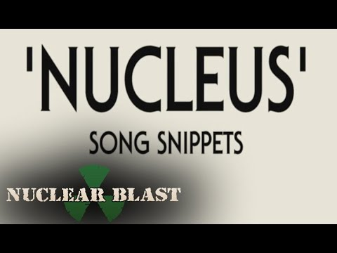 witchcraft-nucleus-song-snippets-official-nuclear-blast-records