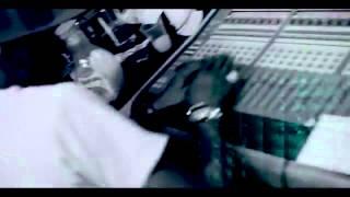 "SHOTGUN SUGE X ADG ""THE BAE"" In Studio Video"