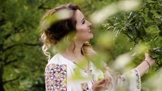 Ana Maria Oprisan - Unde-i vremea de alta data - NOU 2018 !!!