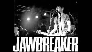 "Jawbreaker - ""Good '45"" Unreleased Song"
