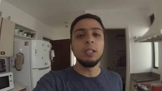 DIETA [01] -  START NA PALEOLÍTICA