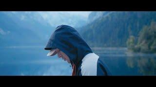 VIKTOR SHEEN - VĚČNÝ (OFFICIAL VIDEO)