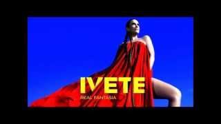 Ivete Sangalo feat Shakira  cantando a Música Dançando ( Real Fantasia ).