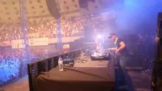 Melhores do Ano 2014 - Diego Miranda (Live) - Par.1