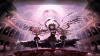 Nightcore - Game Of Life (JubyPhonic)