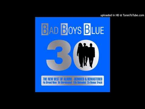 bad-boys-blue-show-me-the-way-new-hit-version-lechiagdansk12345