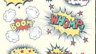 MONSTER ROAR GIRL SCREAMS SOUND EFFECT