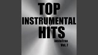 Tom Ford (Instrumental Version)