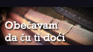 Buba Corelli - Savrsen Zlocin (Official Music Video With Lyrics)
