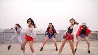 """#Sisters - """"Teaser Quiero Contigo"""" - Pia Copello & Anna Carina"""