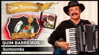 Quim Barreiros - Quimzomba