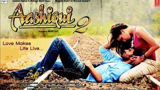 Aashiqui 2 || Ringtone 2 2015 || width=