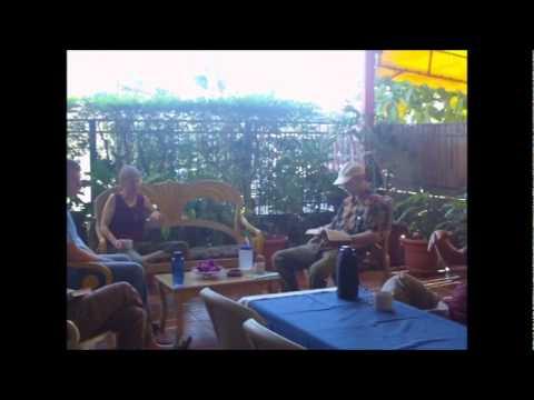 Nicaragua Trip 2011 – 1