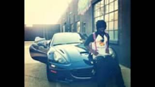 Chief Keef Feat LeekeLeek - Johnny May Cash - Im Gwappin TYPEBEAT - Prod By ItsJayBeatz