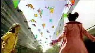 Chiquititas - Volar Mejor