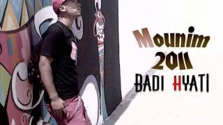 Badi Hyati Mounim 2011 Rnb Maroc