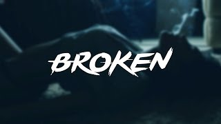 Bryson Tiller Type Beat - Broken