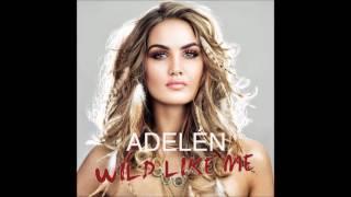 Adelen Wild like me