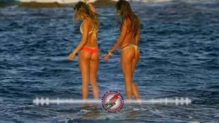 Savage Garden - To The Moon & Back (Afgo Chill Deep House ) #Awesome IBIZA SUMMER Video Edit 2016