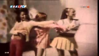 Çıtır Kızlar - Çıtır kızlar (Kral Pop Tv 90'lar)