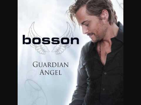 bosson-guardian-angel-radio-bossonofficial