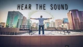 prince D.M.X-hear the sound-lyrics video