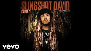 Dee-1 - Love Always Wins (feat. Sevyn Streeter) [Audio] ft. Sevyn Streeter