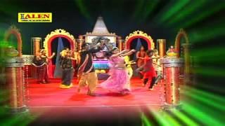 Ugyo Chhe Chandalo Ne Ajwali Raat By Rajdeep Barot | Bhagwati (Jogani-6) | Gujarati Non-Stop Garba