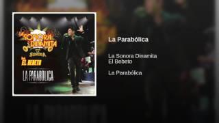 La Parabólica