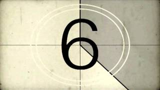 Free Old Film Countdown HD with download Link