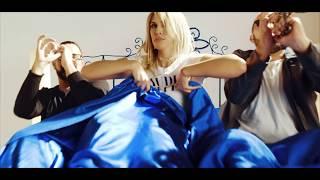 Blah Blah Band - BRINETA (official video 2016)