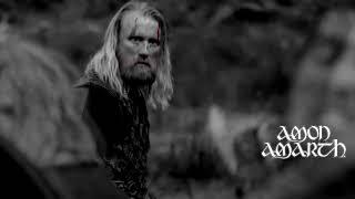 Amon Amarth – No Fear For The Setting Sun (Subtitulado Español)