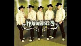 El Guaraque - Honorables