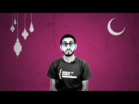 La Yekthar: Five Minutes After Adhan 2 | لا يكثر: خمس دقايق بعد الأذان ٢