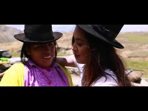 No Tengo Tu Amor de Fatima Foronda Letra y Video
