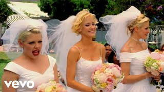 Dixie Chicks - Ready to Run