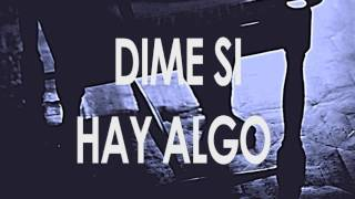ELYZE - El Principio Del Final [Official Lyric Video]