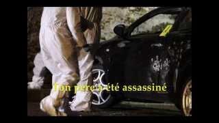 Ninna nanna malendrineddu- Musique de la mafia (traduction française)