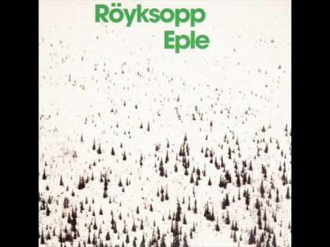 royksopp-eple-konectt