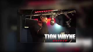 Tion Wayne - Tekk Time [@TIONWAYNE]