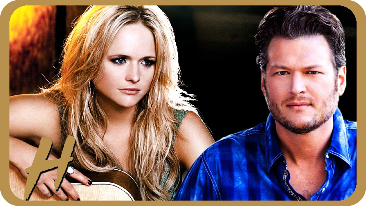 Where Can You Buy Cheap Miranda Lambert Concert Tickets November