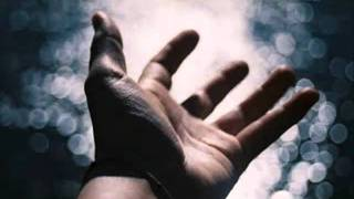 Como é Maravilhoso o Seu amor ó Meu Senhor (Banda Lc 21)
