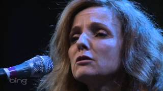 Patty Griffin - Go Wherever You Want To Go (Bing Lounge)