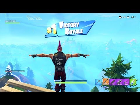How To Download Fortnite On My Dell Laptop
